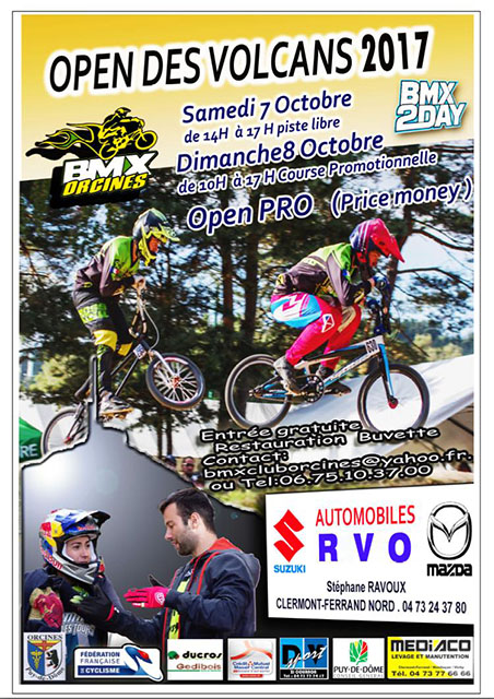 2017 10 08 aff open volcans orcines