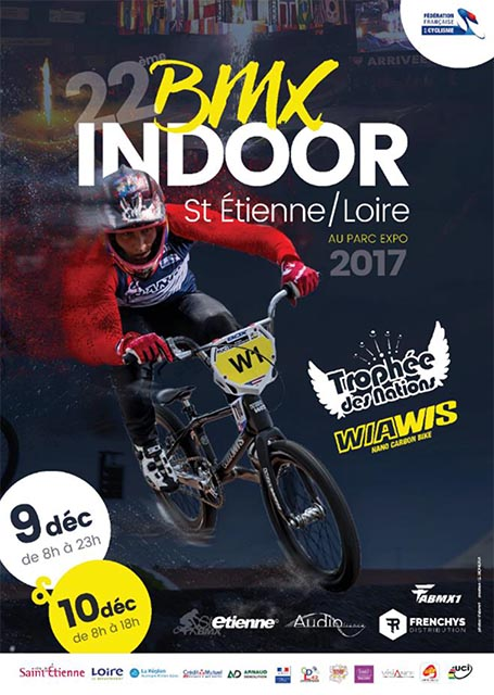 2017 12 09 aff indoor saint etienne