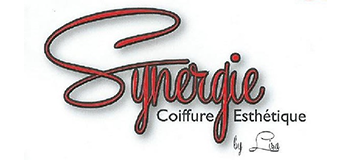 synergie coiffure